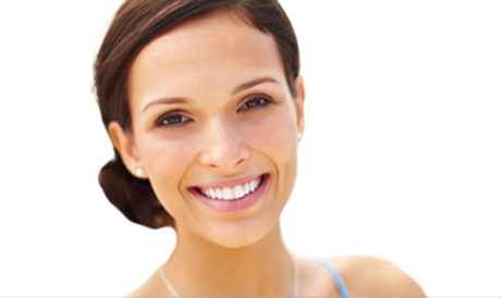 Achieve A Beautiful Healthy Smile