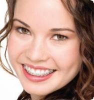 Lisa P. Howard DDS MS Scarborough ME Why choose orthodontist