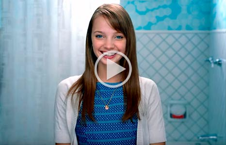 Invisalign Teen Aligners Southern Maine Orthodontics in Scarborough, ME
