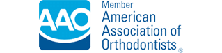 AAO Southern Maine Orthodontics in Scarborough, ME