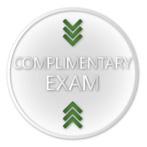 Complimentary Exam Hover 1 Horizontal Southern Maine Orthodontics in Scarborough, ME