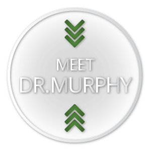 Meet Dr. Murphy Hover 2 Horizontal Southern Maine Orthodontics in Scarborough, ME