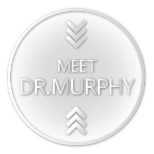 Meet Dr. Murphy 2 Horizontal Southern Maine Orthodontics in Scarborough, ME
