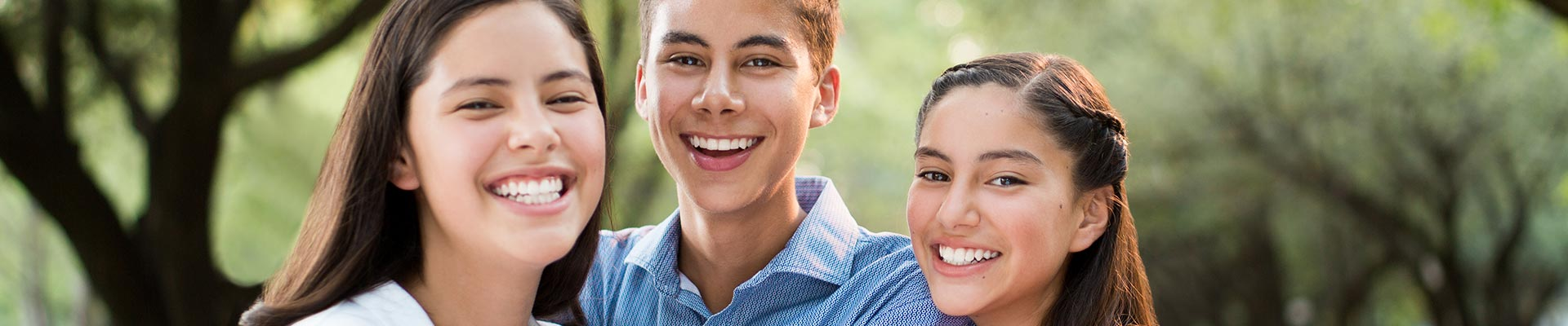 Contact Us Southern Maine Orthodontics in Scarborough, ME