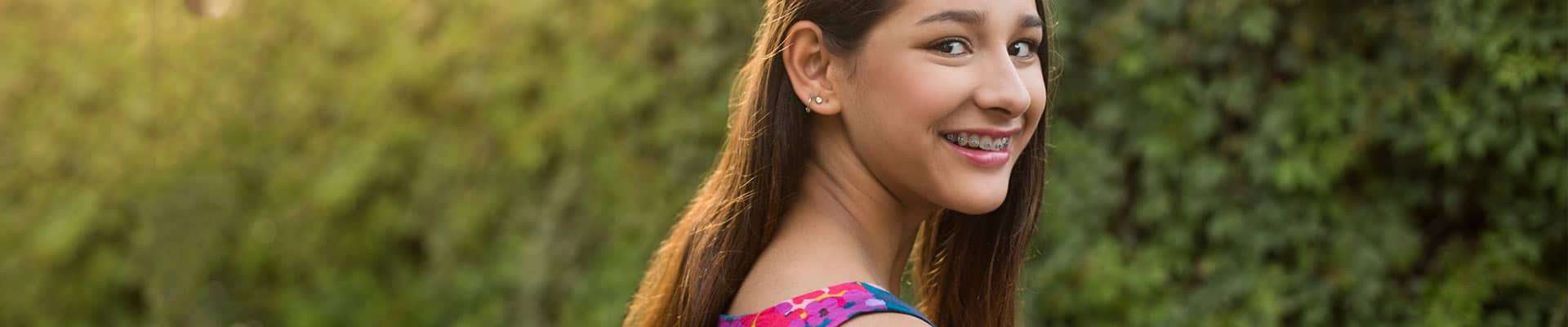 Braces 101 Southern Maine Orthodontics in Scarborough, ME