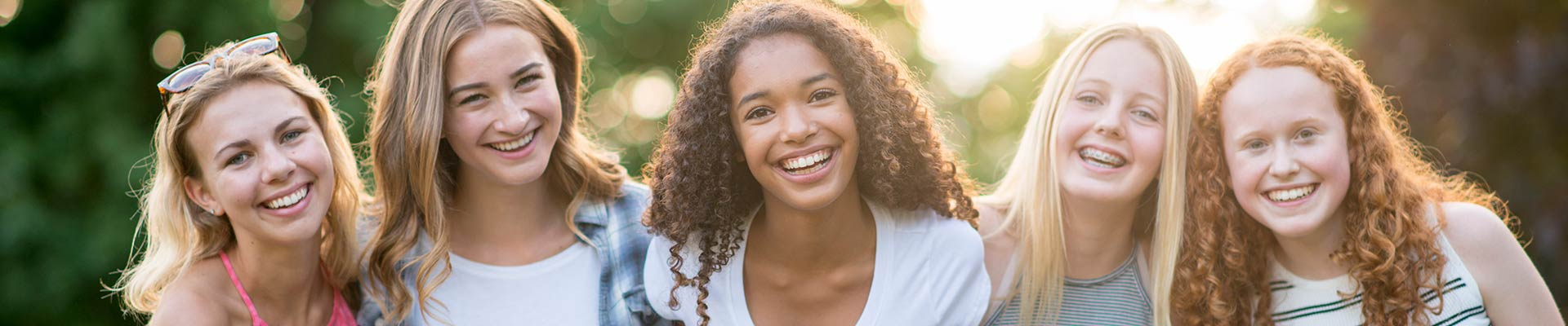 About Us Southern Maine Orthodontics in Scarborough, ME