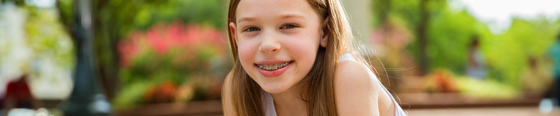 Early Treatment Southern Maine Orthodontics in Scarborough, ME