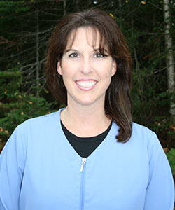 Debbie Southern Maine Orthodontics in Scarborough, ME