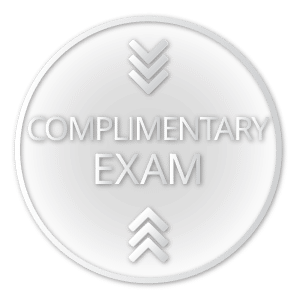 Complimentary Exam 1 Horizontal Southern Maine Orthodontics in Scarborough, ME