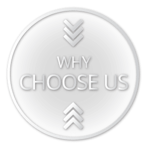 Why Choose Us 3 Horizontal Southern Maine Orthodontics in Scarborough, ME