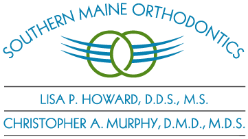 Southern Maine Orthodontics - Invisalign and Braces For All Ages in Scarborough, ME