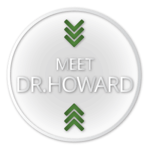 Meet Dr. Howard 2 Horizontal Southern Maine Orthodontics in Scarborough, ME