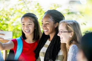 Back to School with Braces Tips - Southern Maine Orthodontics Scarborough ME