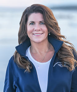 Staff-Photos-Brenda Southern Maine Orthodontics